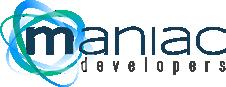Shopware Webshop Schnittstelle selectline sage 100 maniacSeller