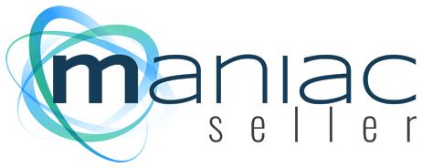 Mit dem manaicSeller Shopware perfekt an SelectLine Warenwirtschaft anbinden